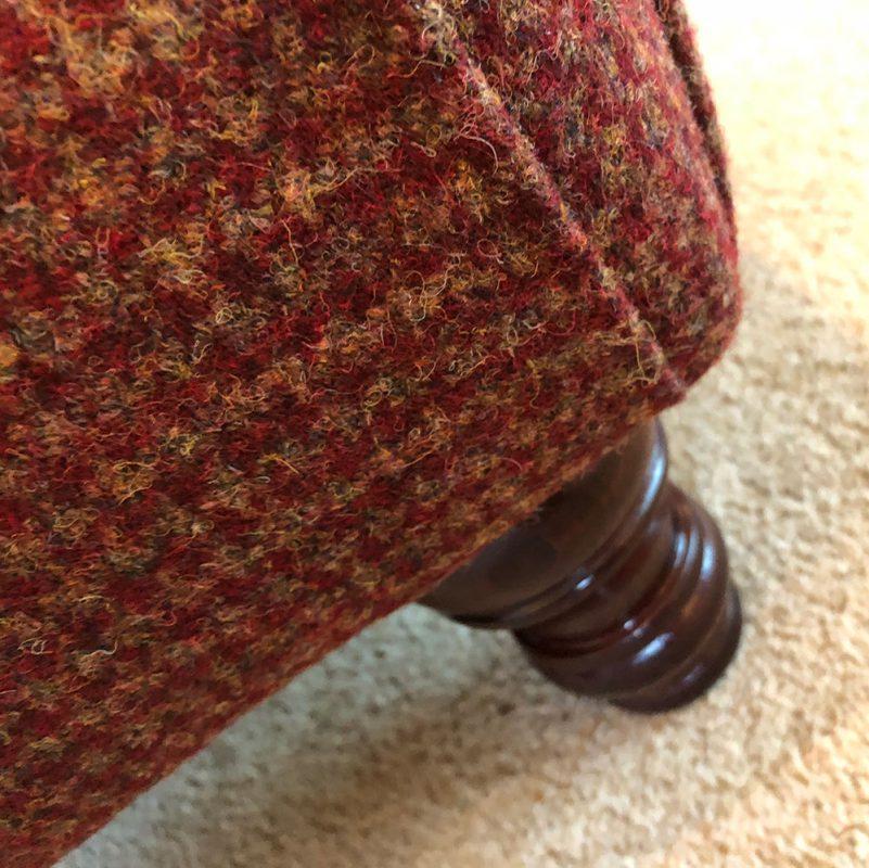 Harris -Tweed-Close-Up