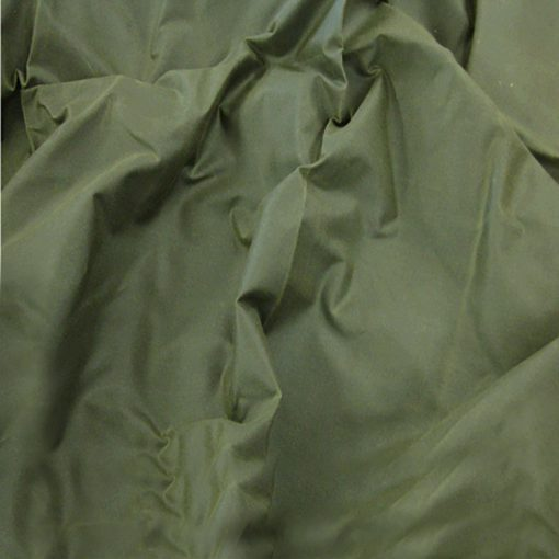 Olive-Waxed-Cotton