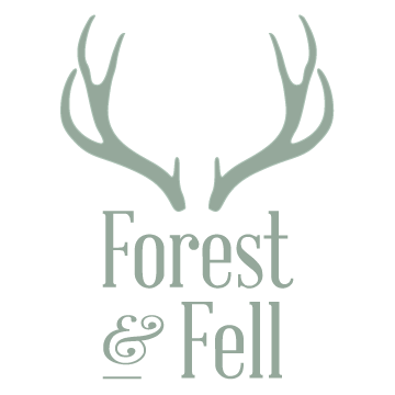 Forest & Fell | Country Home Furnishings