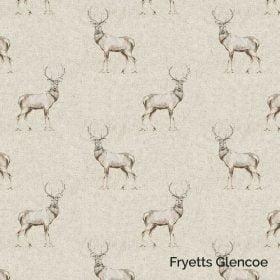 Fryetts Glencoe