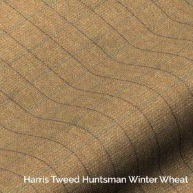 Harris Tweed Huntsman Winter Wheat