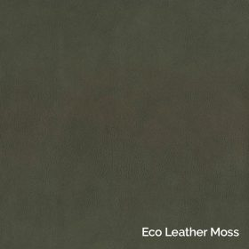 Eco Leather Moss