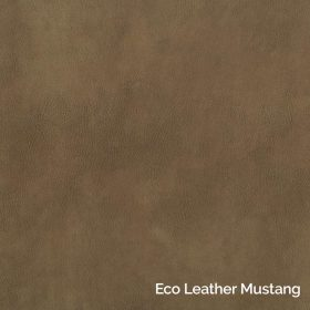 Eco Leather Mustang