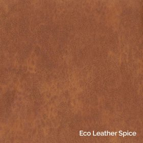 Eco Leather Spice